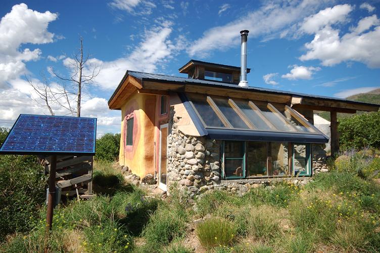 hybrid house lama watermarked